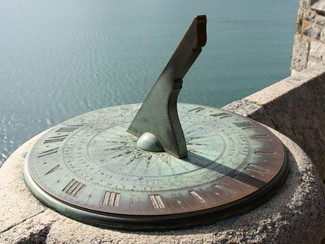 Time in Greek and Roman Antiquity - 05/06/2020, Nice (France)