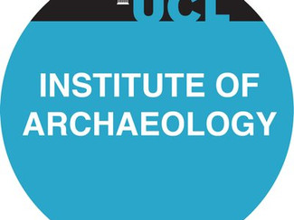 Cypriot Archaeology, Pre-Modern Material Culture, and Cultural Heritage in the UK - 05/04/2019, Lond