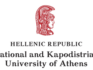 10th Postgraduate Conference  -01-02-03-04/10/2019, Athens (Greece)