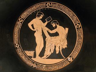 Congreso Internacional sobre la Enseñanza y el Aprendizaje del Griego y del Latín in memoriam Noel O