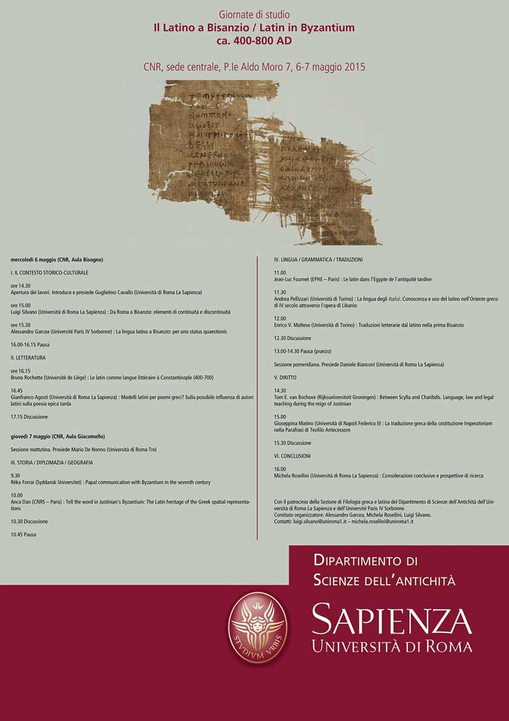 Latino Bisanzio (Roma).jpg