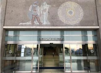 CALL. 30.09.2019: TAGi2020 - Lisboa (Portugal)