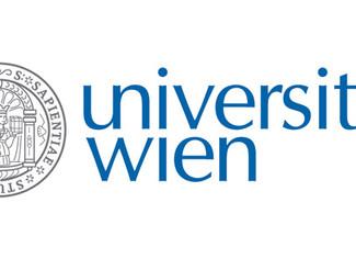 Workshop Kommunikation mit der Unterwelt / Communication with the Underworld -28-29/11/2019, Vienna