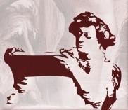 "Philologia philosophica Herbipolensis IV: ""Roman Epicureans - Epicureanism and Romans"" - 21-22-23-24"