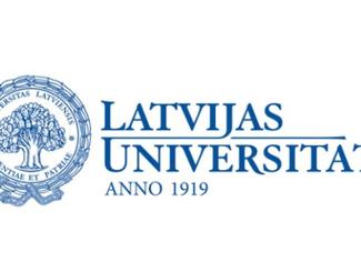 Antiquitas Viva 2019: ΚΙΝΗΣΙΣ - 03-04/10/2019, Riga (Latvia)
