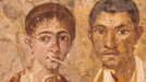 CALL. 30.09.2020: Multiple Identities... since antiquity - (Online)