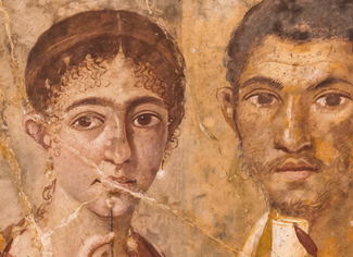Multiple Identities... since antiquity -10-11-12-/12/2020, (Online)