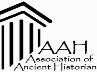 Association of Ancient Historians anual meeting 2021 - 06-07-08/05/2021, Online