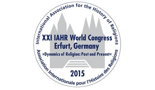 IAHR 2015 (Erfurt).jpg