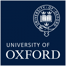 The Case for Critical Ancient World Studies -15/04/2020, Oxford (England)