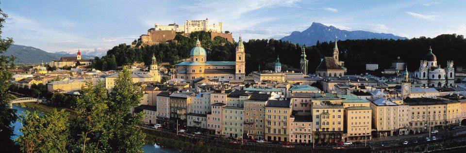 cropped-stadt-salzburg-panoramaansicht