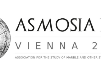 ASMOSIA XIII International Conference - 20-21-22-23-24-25/09/2021, Wien (Austria)