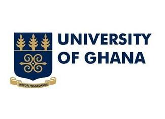 2nd International Classics Conference in Ghana (ICCG) - 07-08-09-10/10/2021,  Legon (Ghana)
