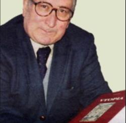 Homenagem ao Professor Aires A. Nascimento - 18-19-20/07/2019, Lisboa (Portugal)