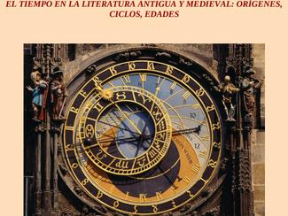 IX Jornadas de Estudios Clásicos y Medievales: orígenes, ciclos, edades - 28-29-30/08/2019, La Plata