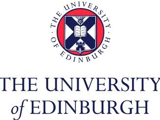 CALL. 28.02.2017: Theorizing contacts in the Roman Empire - Edinburgh (Scotland)