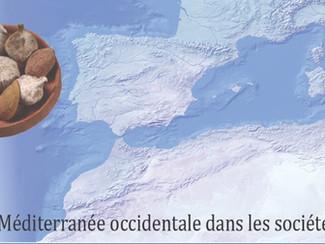 Archéologie et histoire du goût dans les sociétés phénicienne et punique - 18-19-20-21/11/2019, Tuni