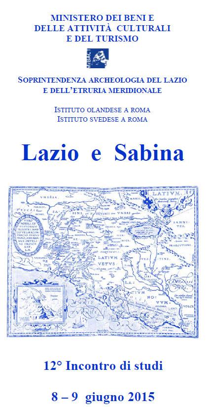 Lazio e Sabina Roma.jpg