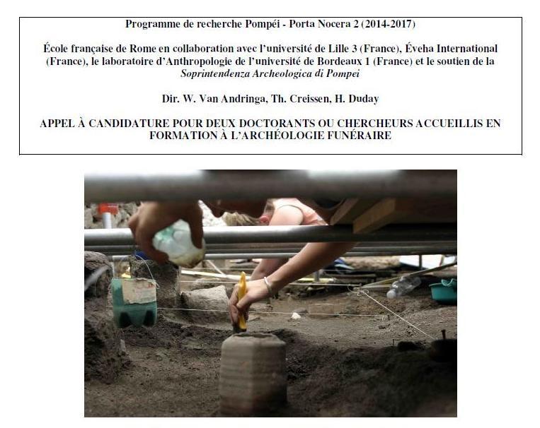 Pompei Porta Nocera 2015.jpg