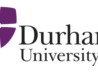CALL. 19.01.2020: The Spatial Turn in Roman Studies: Durham - Durham (England)