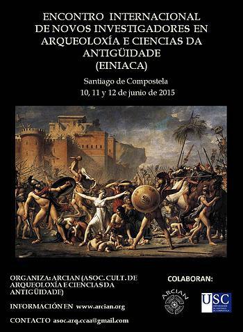 EINACA 2015 (Santiago).jpg