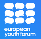 Youth Forum on The Future of the Humanities - 05-06-07/05/2021, Lisboa (Portugal)