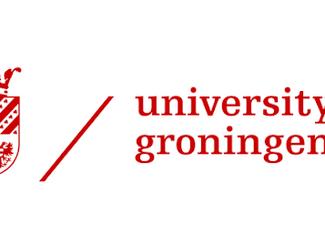 Christian Origins and the Mediterranean Landscape - 11-12/03/2021, Groningen (Netherleands)