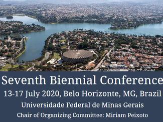 International Association for Presocratic Studies: Seventh Biennial Conference - 12-13-14-15-16/07/2