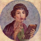 MAPPOLA Workshop 'Latin Poetry in the Greek East & Greek Poetry - 25-26/02/2021, (Online)