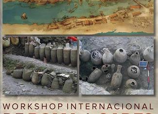 De Roma a Gades: La gestión, eliminación y reutilización de resíduos artesanales y comerciales en ám