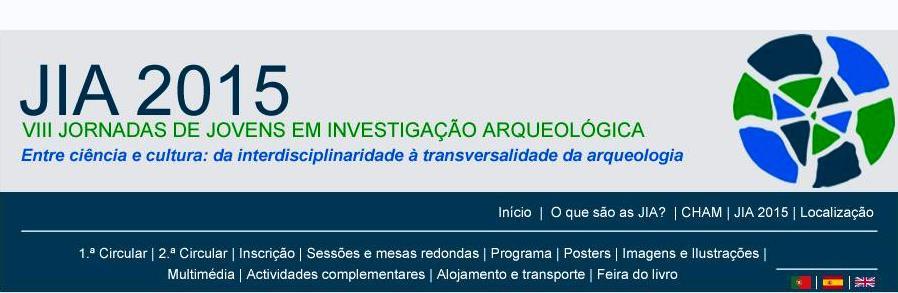 JIA 2015 Lisboa.jpg