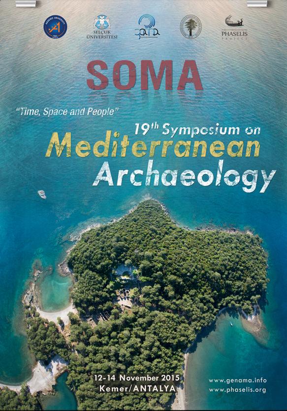 SOMA 2015 (Turkey).png