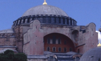 Australian Association for Byzantine Studies 19th Conference:  Dreams, Memory and Imagination in Byz