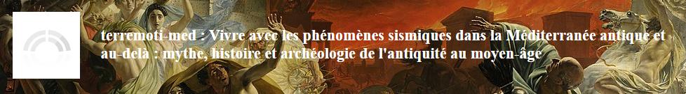 Vive_avec_les_phénomèmes_sismiques