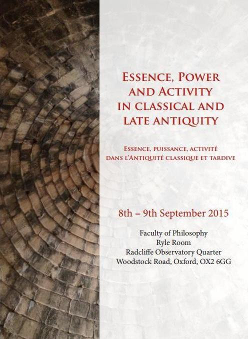 Essence power activity Oxford 2015.jpg