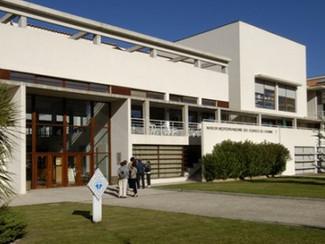 Journée d'études : préparation aux agrégations interne et externe de lettres classiques et de gr