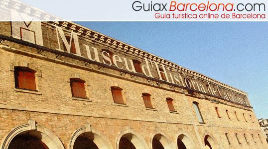 museohistoriabarcelona.jpg