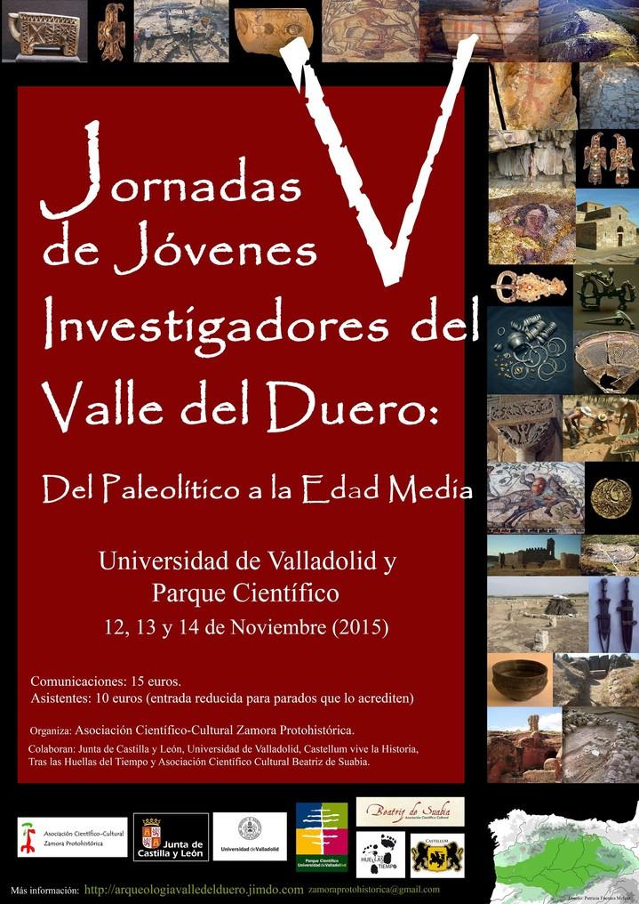 Duero (Valladolid).jpg