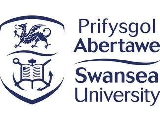 Narratives of Power (2019 UWICAH Conference) -16/11/2019, Swansea (Wales)