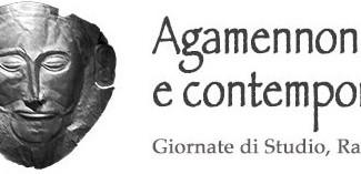 Agamennone Classico e Contemporaneo - 04-05/03/2020, Ravenna (Italy)