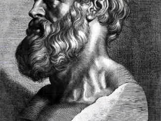 CALL. 24.05.2020: In the Shadow of Hippocrates. International Online Congress on Ancient Medicine -