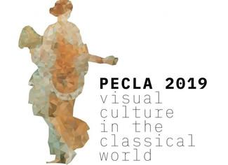 Visual Culture in the Classical World - 16-17/12/2019, Prague (Czech Republic)