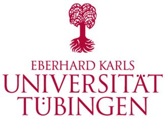 [POSTPONED] Ambiguity and Narratology - 22-23-24/04/2021, Tübingen (Germany)