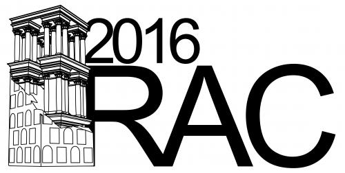 RAC2016 (Roma).png