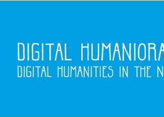 1st Nordic Digital Humanities Conference  - 15-16-17/03/2016, Oslo (Norway)