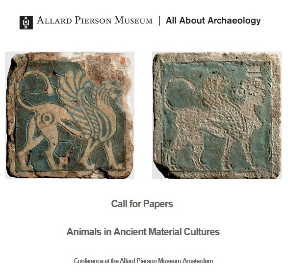 Animals in Ancient Material Cultures CFP.jpg