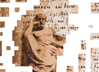 XVII. Internationales Hippokrateskolloquium: Das Corpus Hippocraticum – Einheit in der Vielfalt? - 1