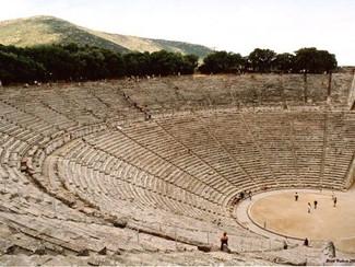 CALL. 10.01.2021: La guerra civile a teatro in Grecia e a Roma - Online