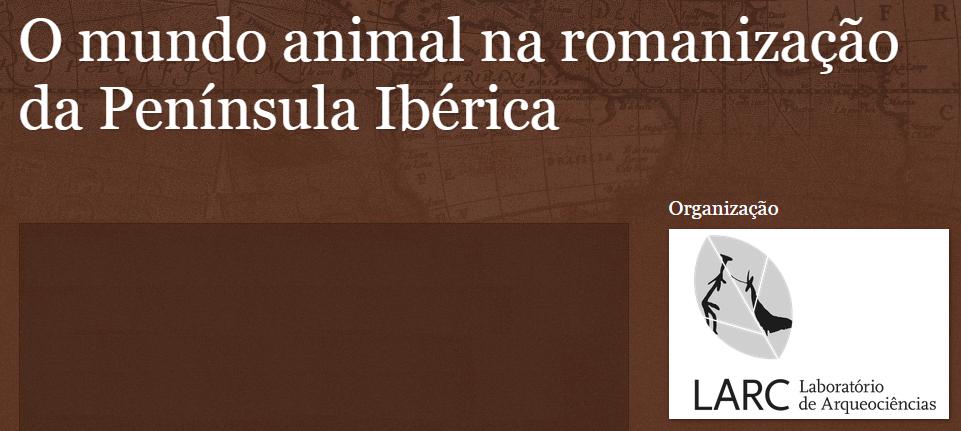 Mundo_animal_romanización.png