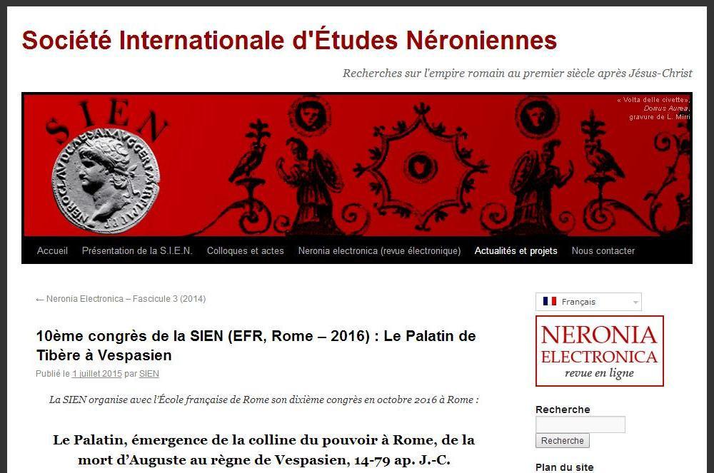 Neronia X Roma 2016.jpg